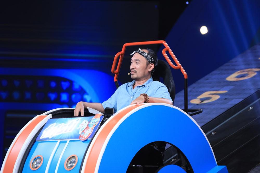 HTV2 - Photos Tien Luat (1)
