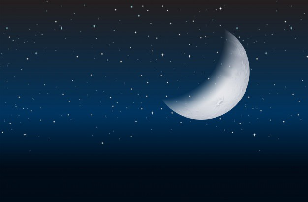 half-moon-sky_1308-19902