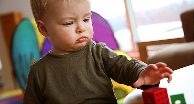 650x350_recognizing_developmental_delays_in_children_ref_guide