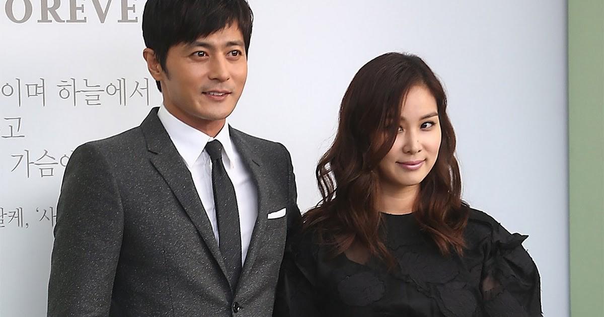 Jang Dong Gun 1