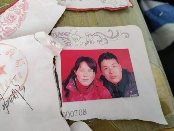 Vụ án thiếu nữ 16 tuổi bị giết hại: Cả tuổi thơ bị bạo hành, từng viết thư cầu cứu nhưng bất thành trước khi chết dưới tay bố ruột - Ảnh 2.