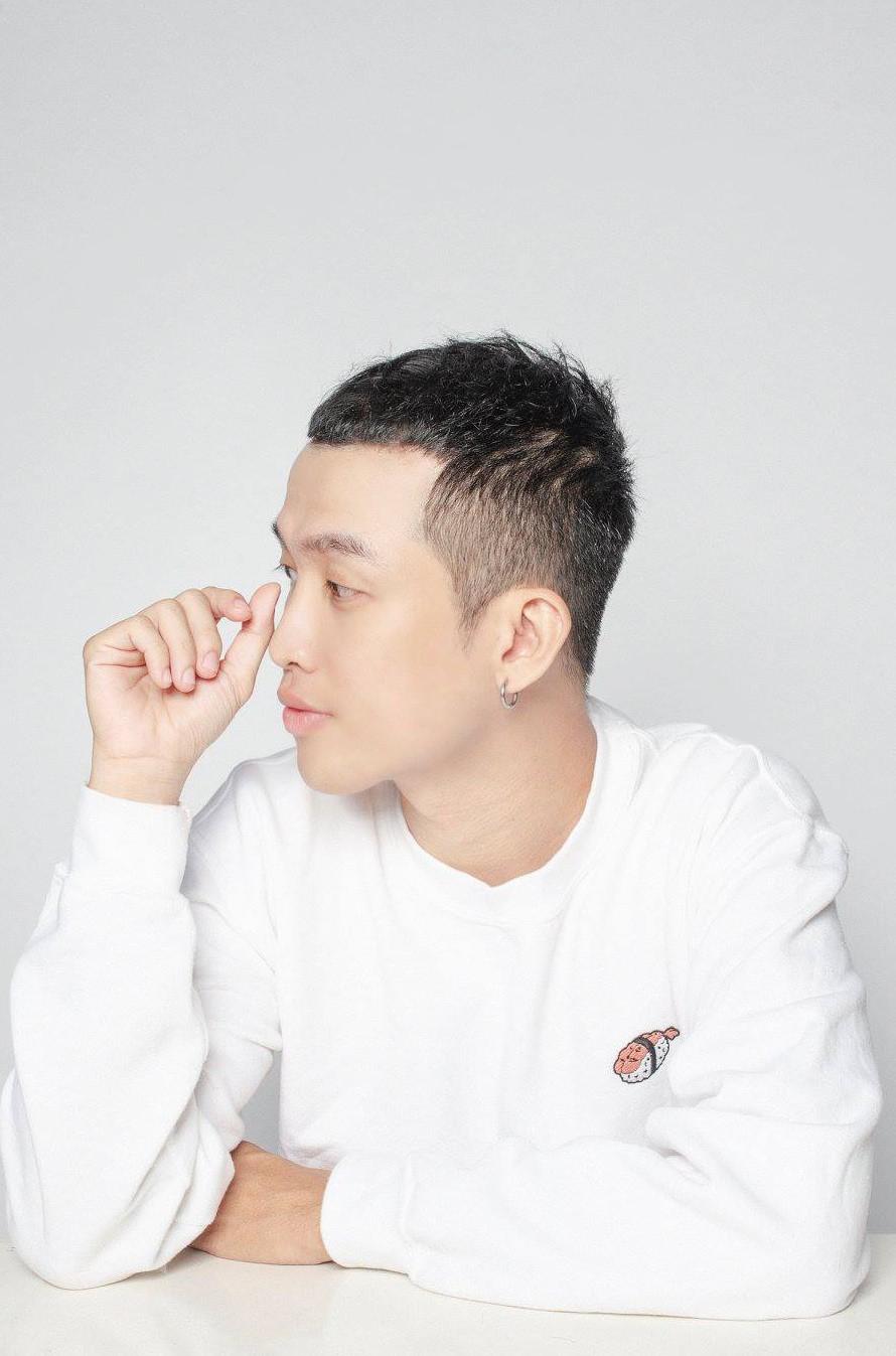 """Nhạc sĩ khiến Thu Minh gây tranh cãi: """"Thu Minh là Diva, ăn chay thì đừng phán xét việc người khác ăn thịt"""" - Ảnh 3."""