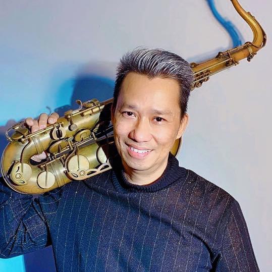 Trước khi Xuân Hiếu bị ung thư, anh từng sáng tác ra bản hit đình đám này cho Lam Trường - Ảnh 1.