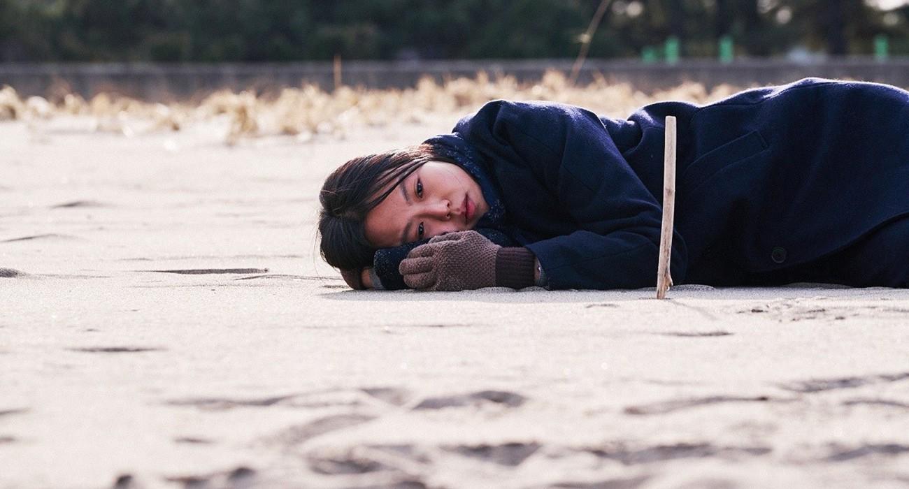 """Kim Min Hee và đạo diễn già Hong Sang Soo: Cặp đôi """"ngoại tình"""" bị nước Hàn ghét bỏ tự làm phim khóc cuộc tình mình? - Ảnh 10."""