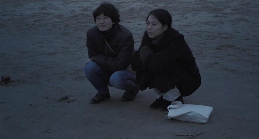 """Kim Min Hee và đạo diễn già Hong Sang Soo: Cặp đôi """"ngoại tình"""" bị nước Hàn ghét bỏ tự làm phim khóc cuộc tình mình? - Ảnh 11."""