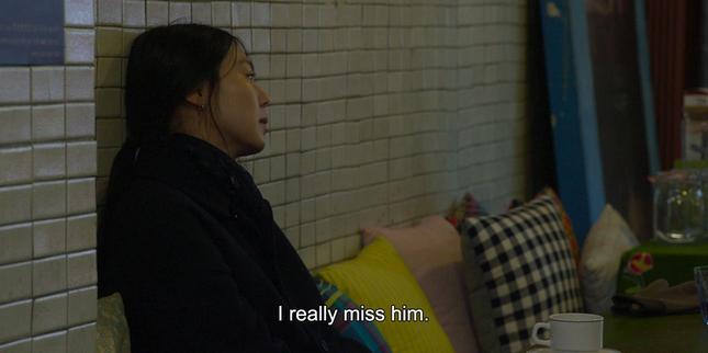 """Kim Min Hee và đạo diễn già Hong Sang Soo: Cặp đôi """"ngoại tình"""" bị nước Hàn ghét bỏ tự làm phim khóc cuộc tình mình? - Ảnh 14."""