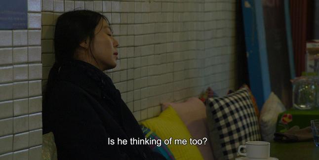 """Kim Min Hee và đạo diễn già Hong Sang Soo: Cặp đôi """"ngoại tình"""" bị nước Hàn ghét bỏ tự làm phim khóc cuộc tình mình? - Ảnh 15."""
