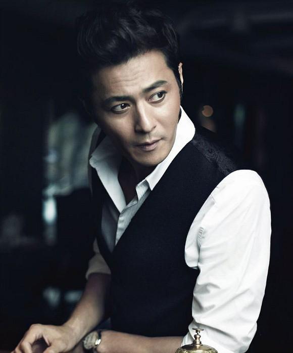 """Khi 2 quý ông """"đã vợ"""" Jang Dong Gun và Song Joong Ki đại chiến: Thành công từ sự nghiệp đến """"tội đồ"""" cướp đi quốc bảo xứ Hàn! - Ảnh 3."""