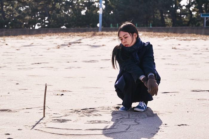 """Kim Min Hee và đạo diễn già Hong Sang Soo: Cặp đôi """"ngoại tình"""" bị nước Hàn ghét bỏ tự làm phim khóc cuộc tình mình? - Ảnh 8."""