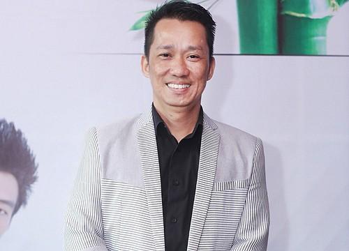 Trước khi Xuân Hiếu bị ung thư, anh từng sáng tác ra bản hit đình đám này cho Lam Trường - Ảnh 3.