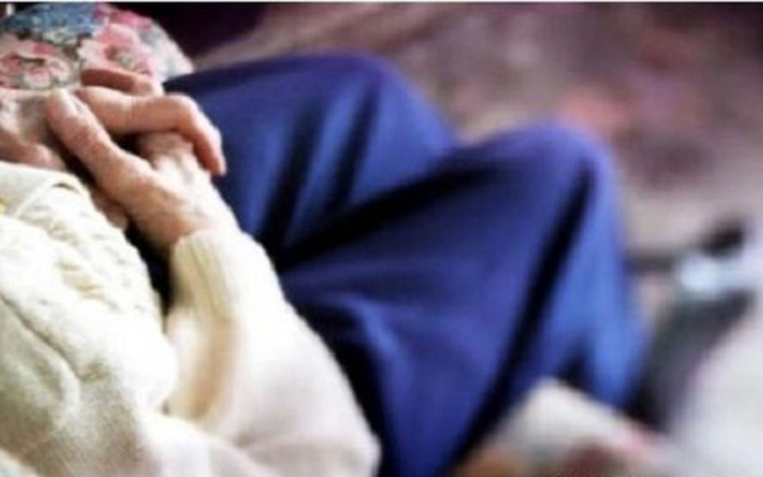 Tiết lộ chi tiết bất ngờ vụ cụ bà 64 tuổi bị 2 thanh niên hiếp dâm ở Bắc Giang - Ảnh 1.