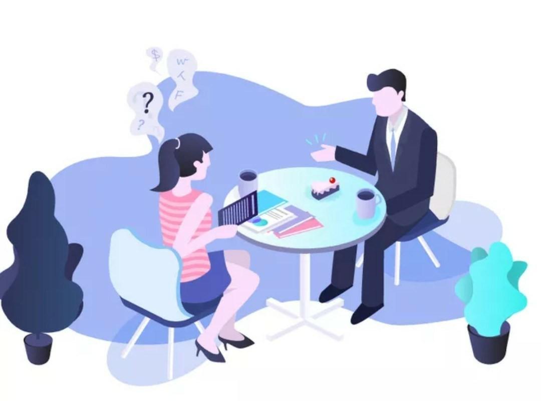 CEO tập đoàn tìm nhân lực hàng đầu chỉ ra 6 điểm của 1 chiếc CV thu hút, ai đang tìm việc cần phải ghi nhớ - Ảnh 2.
