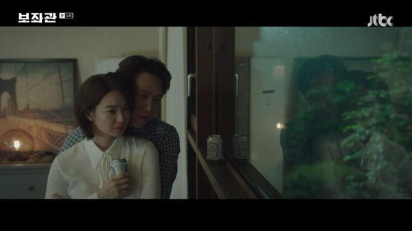 Sau khi đệ đơn ly hôn với Song Hye Kyo, rating phim 'Arthdal Chronicles' của Song Joong Ki giảm xuống thấp kỷ lục - Ảnh 2.