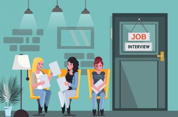 CEO tập đoàn tìm nhân lực hàng đầu chỉ ra 6 điểm của 1 chiếc CV thu hút, ai đang tìm việc cần phải ghi nhớ - Ảnh 3.