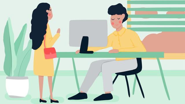 CEO tập đoàn tìm nhân lực hàng đầu chỉ ra 6 điểm của 1 chiếc CV thu hút, ai đang tìm việc cần phải ghi nhớ - Ảnh 4.