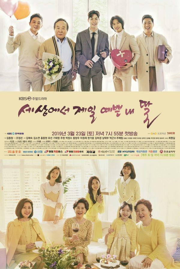 Sau khi đệ đơn ly hôn với Song Hye Kyo, rating phim 'Arthdal Chronicles' của Song Joong Ki giảm xuống thấp kỷ lục - Ảnh 5.