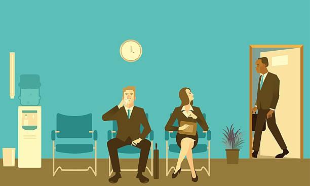 CEO tập đoàn tìm nhân lực hàng đầu chỉ ra 6 điểm của 1 chiếc CV thu hút, ai đang tìm việc cần phải ghi nhớ - Ảnh 6.