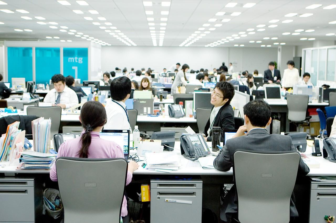 5S - triết lý đơn giản của người Nhật giúp môi trường làm việc thoải mái, hội chị em công sở cần học hỏi ngay - Ảnh 4.