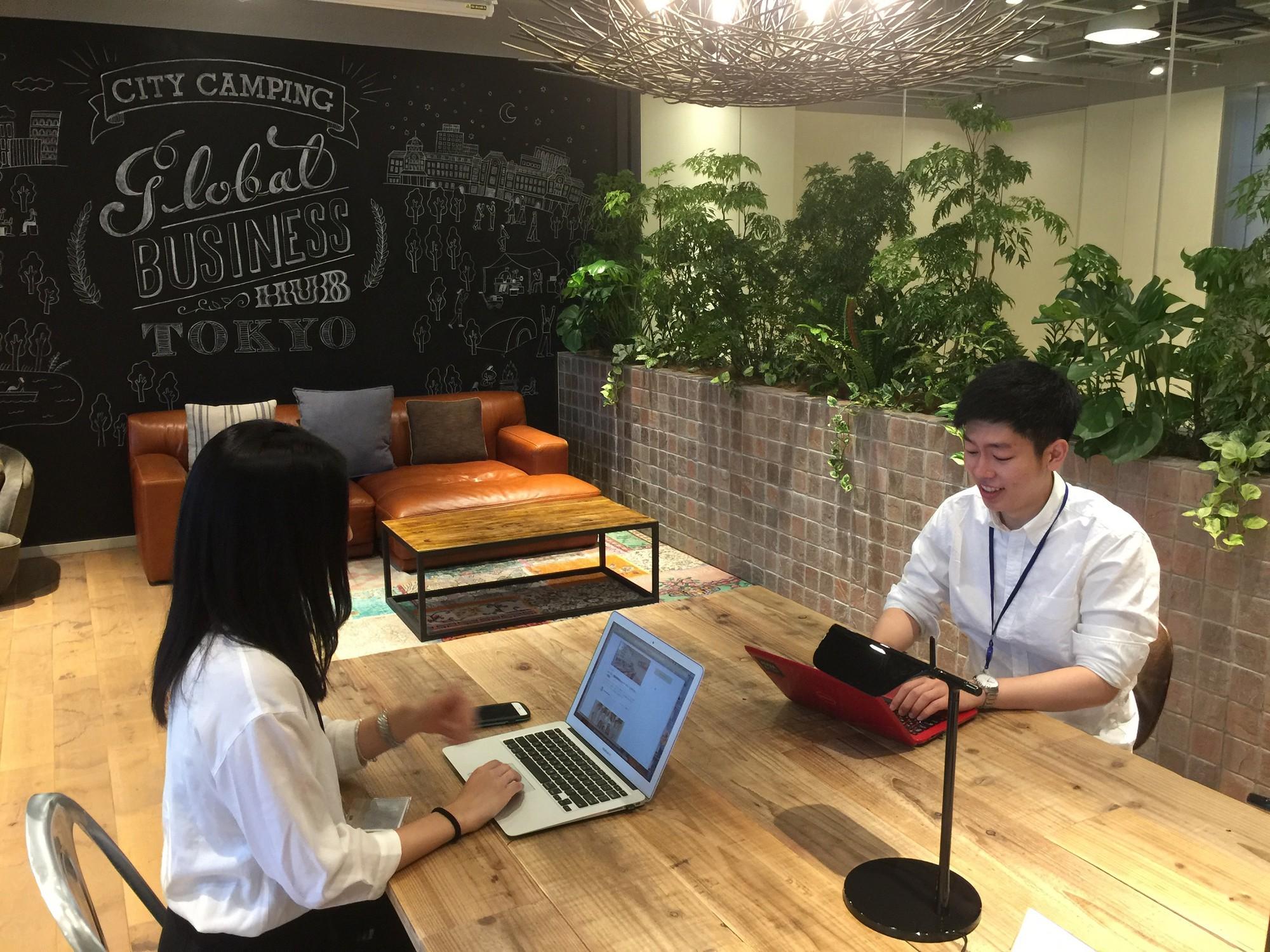 5S - triết lý đơn giản của người Nhật giúp môi trường làm việc thoải mái, hội chị em công sở cần học hỏi ngay - Ảnh 3.