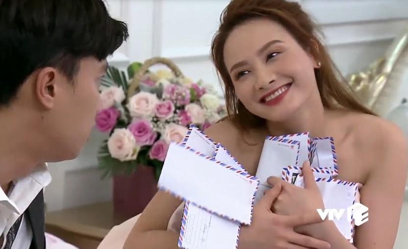 """Fan kêu gào """"Về nhà đi con"""" không có cảnh đám cưới hoành tráng, Bảo Thanh mượn lời """"fan cứng"""" đáp trả """"fan cuồng"""" cực gắt - Ảnh 3."""