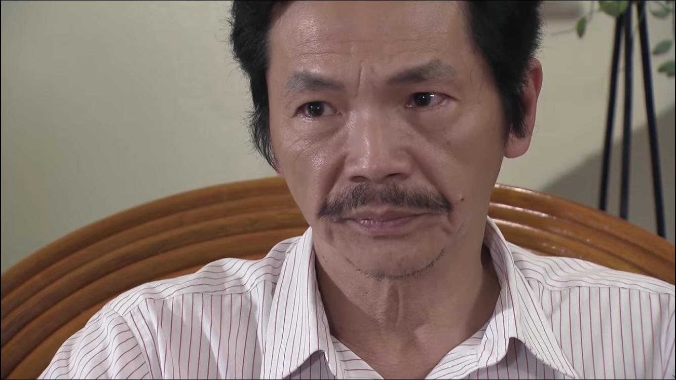 """""""Về nhà đi con"""" tập 39: Huệ nhập viện vì tai nạn, ông Sơn quyết cho con gái ly hôn? - Ảnh 1."""