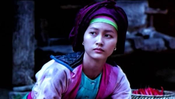 """Bất ngờ cuộc sống """"nàng Pao"""" Đỗ Hải Yến sau 7 năm kết hôn với chồng Việt kiều đại gia - Ảnh 2."""