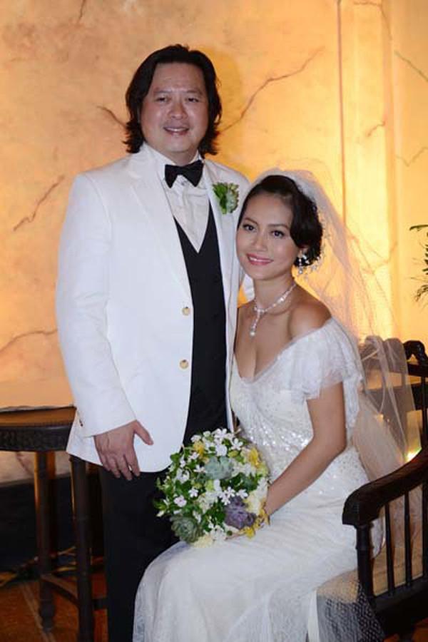 """Bất ngờ cuộc sống """"nàng Pao"""" Đỗ Hải Yến sau 7 năm kết hôn với chồng Việt kiều đại gia - Ảnh 3."""