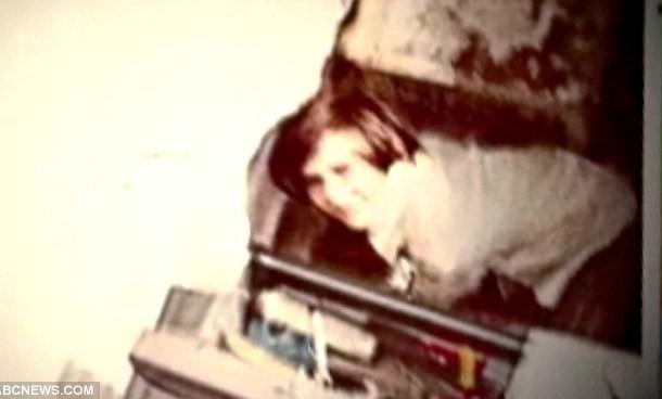 Candyman: Kẻ giết người sát hại hàng chục nam thanh niên và bức ảnh chụp nạn nhân thứ 29 gây ám ảnh mỗi khi nhìn lại - Ảnh 4.
