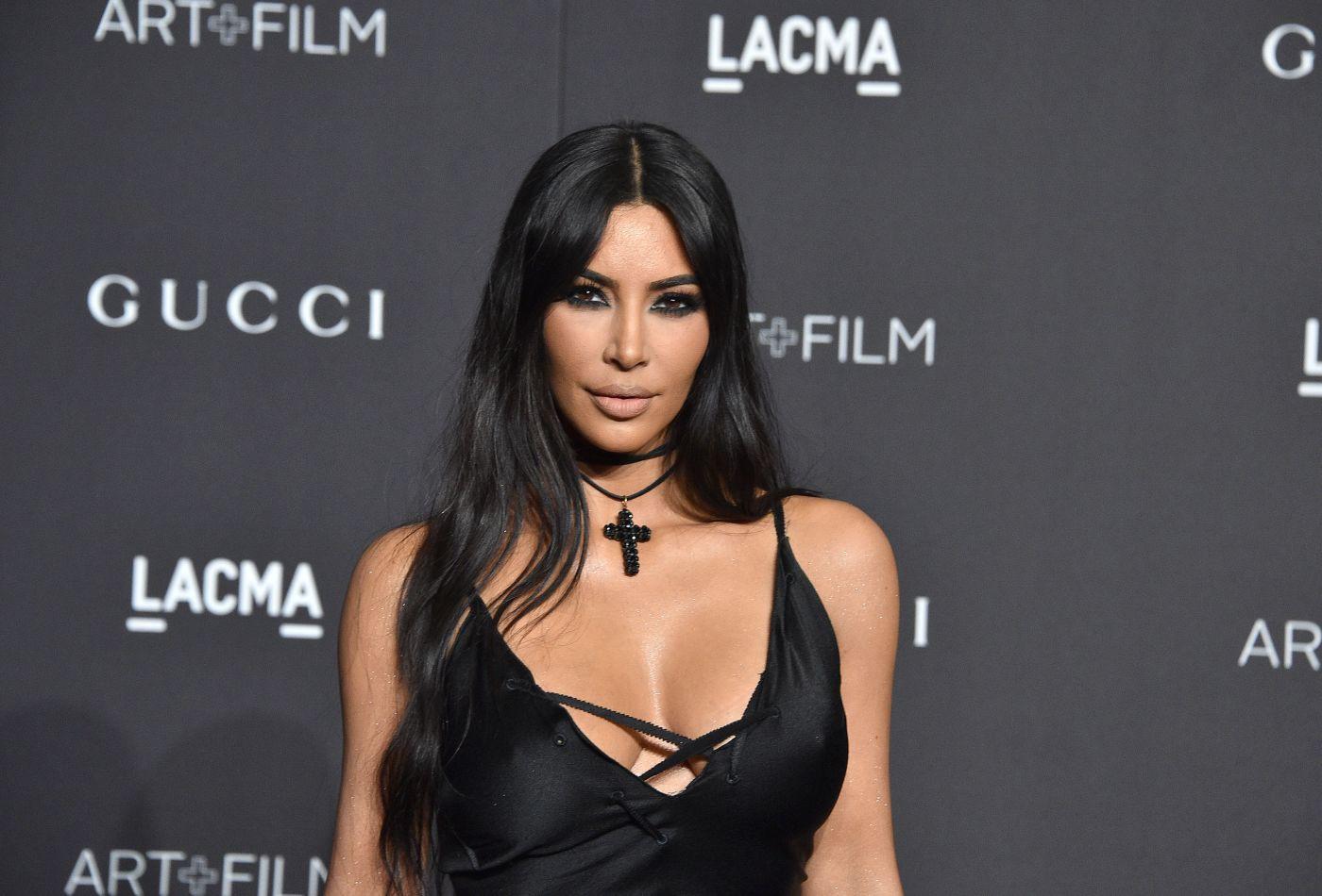 Top 80 phụ nữ giàu nhất nước Mỹ: Rihanna bỏ xa Taylor Swift trong ngỡ ngàng, tỷ phú Kylie Jenner vượt mặt cả chị Kim - Ảnh 16.
