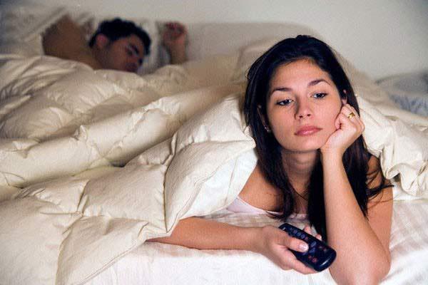 """Đừng để đến lúc chúng ta phải hét vào mặt nhau:""""Nếu anh gặp em của ngày hôm nay, anh sẽ không cưới em"""" - Ảnh 4."""