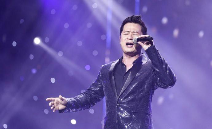 Kỷ niệm 30 năm ca hát, Bằng Kiều quyết định làm điều đặc biệt tại Hà Nội  - Ảnh 1.