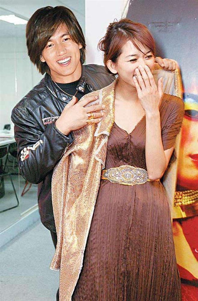 Lý do khiến Lâm Chí Linh và Ngôn Thừa Húc dù rất yêu nhưng vẫn không thể bên nhau - Ảnh 2.