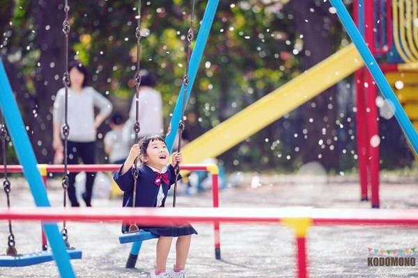 Kỹ năng nuôi dạy con siêu đẳng của cha mẹ Nhật để trẻ thông minh và có trách nhiệm hơn - Ảnh 5.