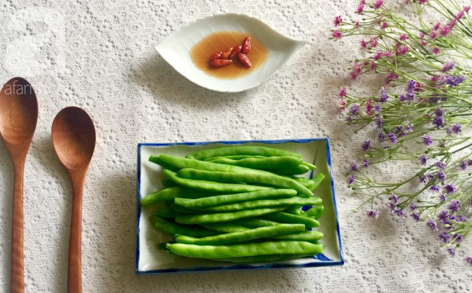 Mâm cơm cuối tuần ngon đẹp thế này thì chồng về nhà ăn không thiếu bữa nào - Ảnh 4.