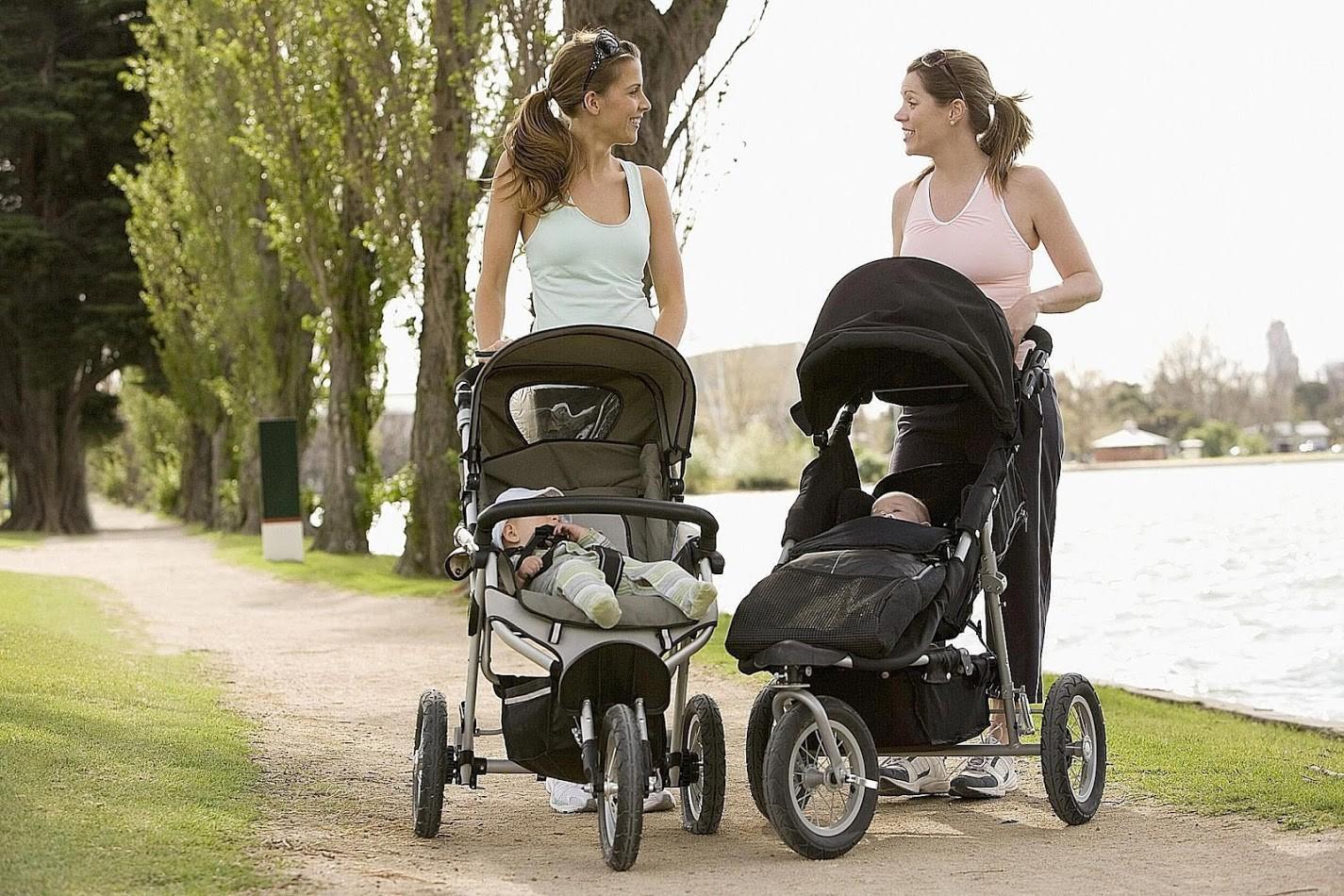 Bà mẹ trẻ 2 con chỉ ra 9 món đồ sơ sinh không cần thiết nhưng ai cũng sắm, vừa lãng phí vừa gây hại đến con - Ảnh 6.