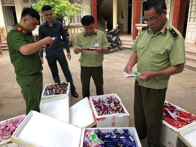 Kem nội địa Trung Quốc siêu rẻ 3000 đồng/cái người Việt đua nhau mua ăn có giá nhập chỉ... 500 đồng! - Ảnh 3.