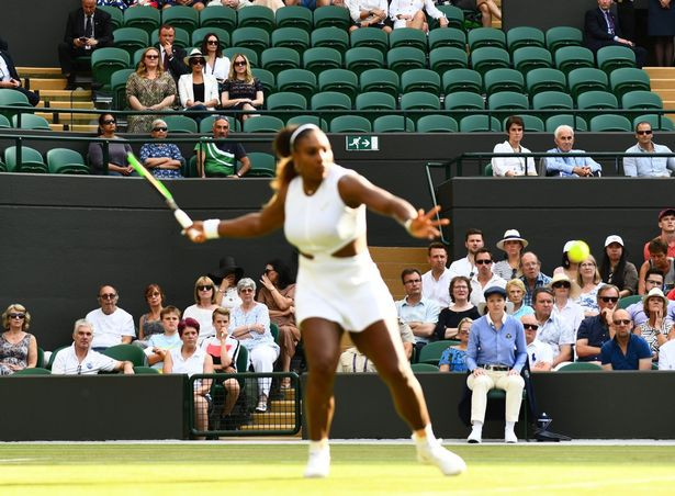 0_Wimbledon-Tennis-Championships-Day-4-The-All-England-Lawn-Tennis-and-Croquet-Club-London-UK-04 (3)
