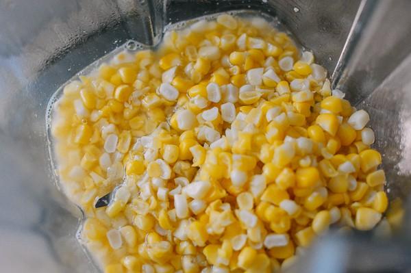 chinese-corn-milk-5