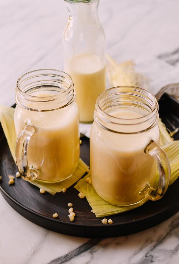 chinese-corn-milk-6