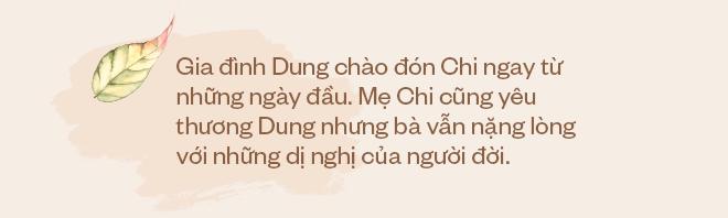 MC Quỳnh Chi - Thùy Dung góp gạo thổi cơm chung: Hai năm về chung một nhà, Chi xách vali đi tới cả chục lần - Ảnh 6.