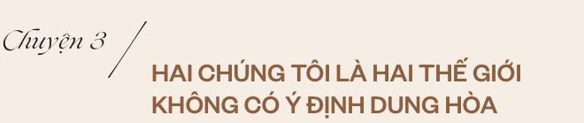 MC Quỳnh Chi - Thùy Dung góp gạo thổi cơm chung: Hai năm về chung một nhà, Chi xách vali đi tới cả chục lần - Ảnh 14.