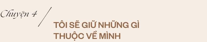 MC Quỳnh Chi - Thùy Dung góp gạo thổi cơm chung: Hai năm về chung một nhà, Chi xách vali đi tới cả chục lần - Ảnh 20.