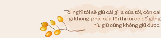 MC Quỳnh Chi - Thùy Dung góp gạo thổi cơm chung: Hai năm về chung một nhà, Chi xách vali đi tới cả chục lần - Ảnh 22.