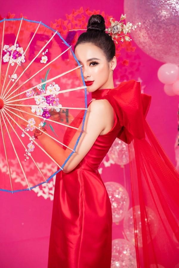 angela-phuong-trinh-K-6409-copy-1563070620_680x0