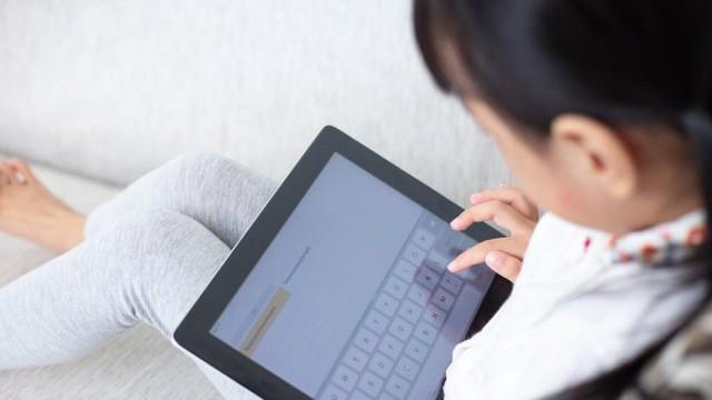 Cuộc sống bên trong trại cai nghiện Internet ở Hàn Quốc - Ảnh 1.