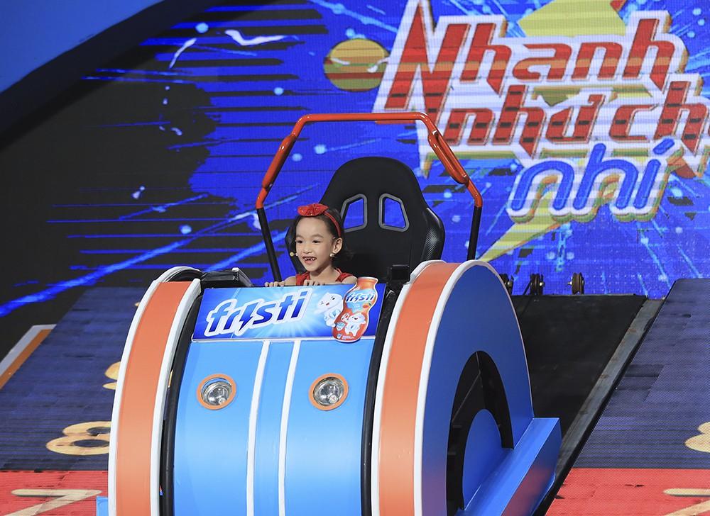 HTV2_Photos tap 16_Quy Huong