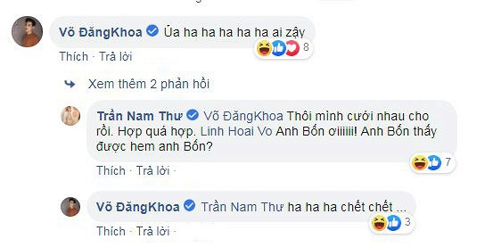 nam-thu-bantrai-ngoisaovn-4-ngoisao