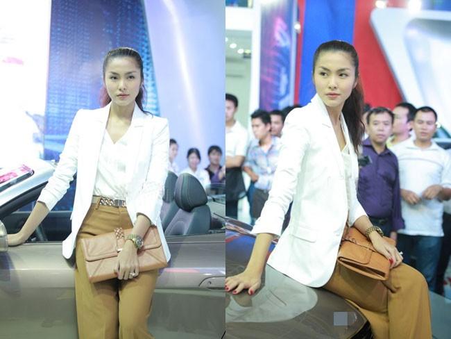 images794303_Nhan_kim_cuong_cua_Tang_Thanh_Ha_Phunutoday