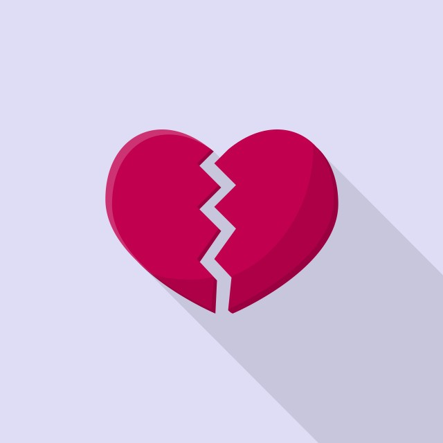 pngtree-heartbreak-icon-png-image_780135