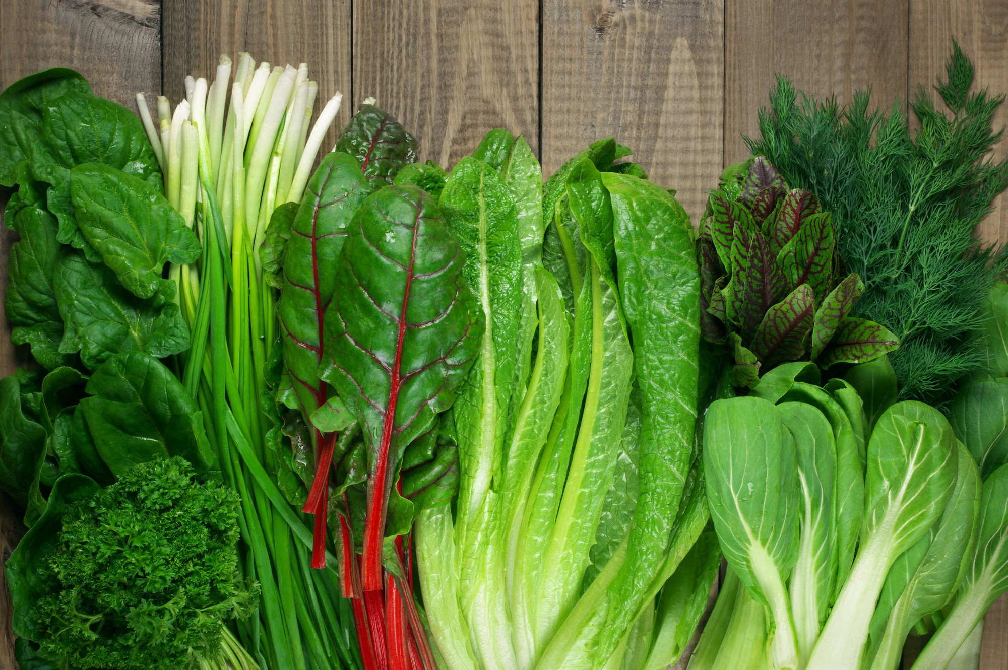 various-leafy-vegetables-royalty-free-image-512993458-1561061572